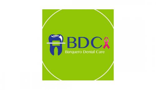 Barquero Dental Care