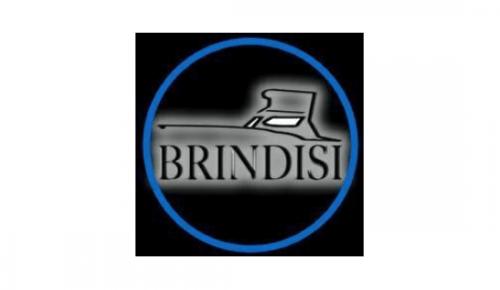 Brindisi Group Sport Fishing
