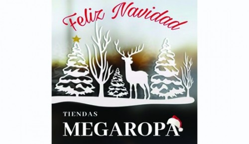 Megaropa Heredia Tienda de Rop