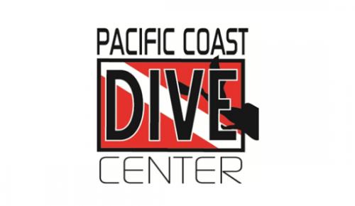 Pacific Coast Dive Center