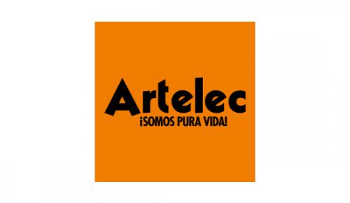 Artelec