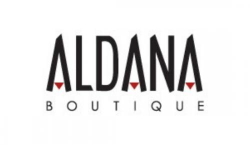 Aldana Boutique