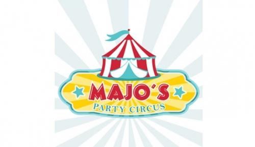 Majo's Party Circus