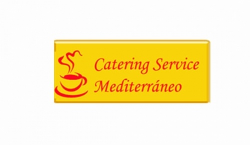 Mediterráneo Catering Service