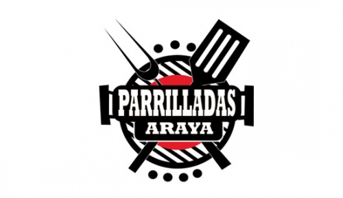 Parrilladas Araya