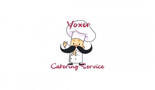 Yoxer Catering Service
