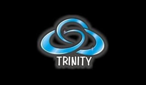 Eventos Trinity