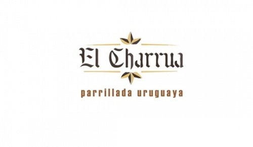 Charrúas Parrillada Uruguaya