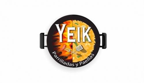 Parrilladas Yeik