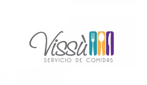 Catering Service Vissu
