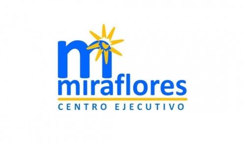 Centro Ejecutivo Miraflores