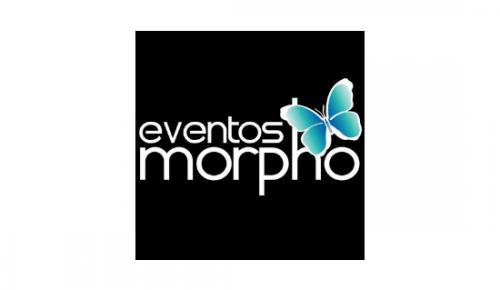 Eventos Morpho