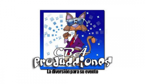 CBA Producciones
