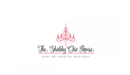 The Shabby Chic House, Casa de