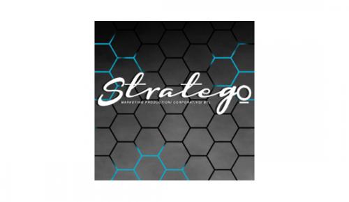 Stratego Producciones (Bodega)