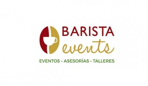 Barista Events Costa Rica