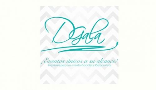 DGala Events
