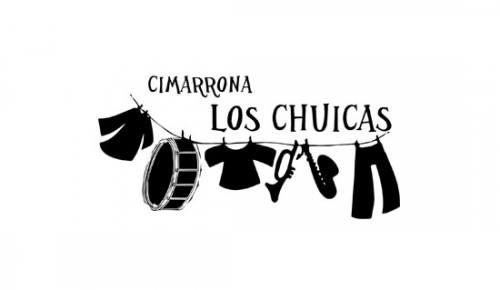 Cimarrona los Chuicas