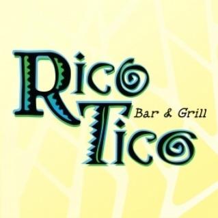 Rico Tico Jungle Grill - Restaurant - Si Como No