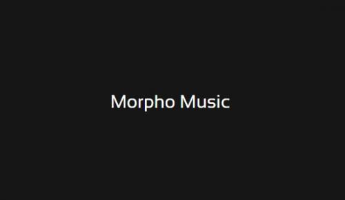 Morpho Music