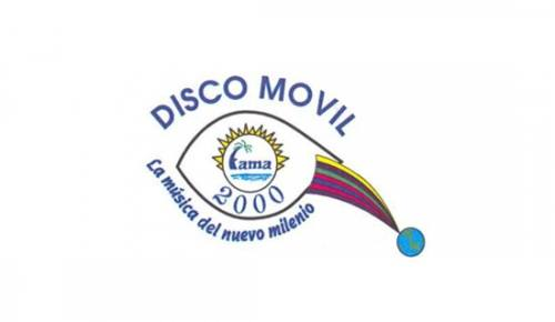 Discomovil Fama 2000