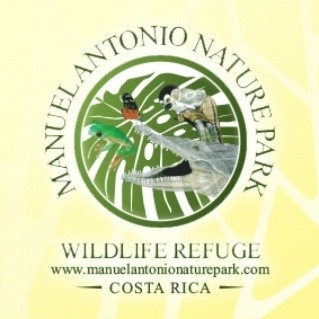 Fincas Naturales Wildlife Refuge  - Si Como No