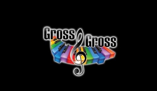 Grupo Musical Gross y Gross