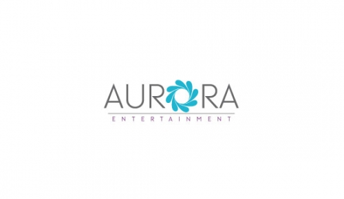 Aurora Entertainment
