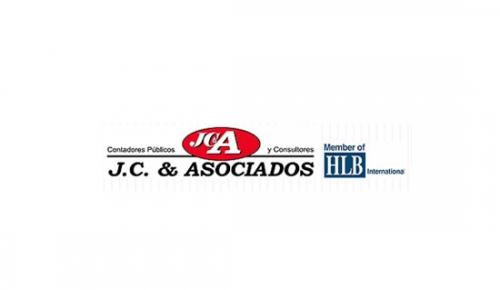 J.C. & Asociados