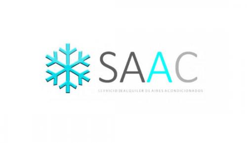 SAAC Alquiler de Aire