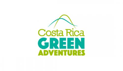 Costa Rica Green Adventures