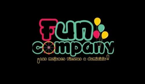 Fun Company Fiestas