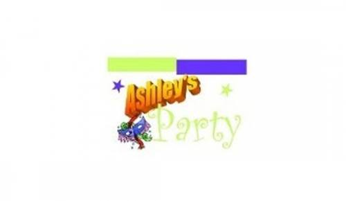 Ashley's Party
