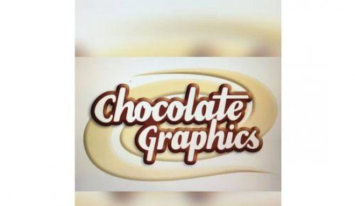 Chocolate Graphics Costa Rica