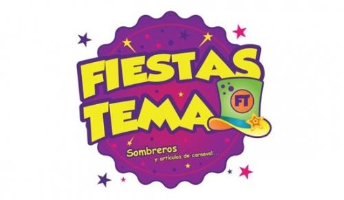 Fiestas Tema