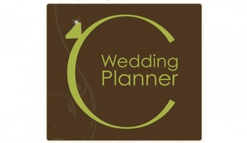Crystal Wedding Planner