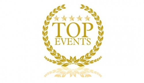 Top Events