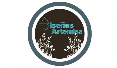 Diseños Artemisa