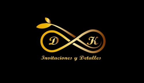 DK Invitaciones