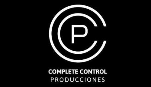 Control+Producciones