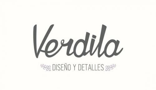 Verdila