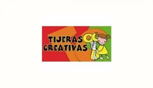 Tijeras Creativas - Invitacion