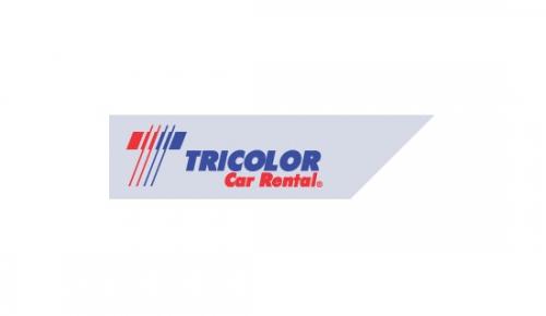 Tricolor Rent A Car