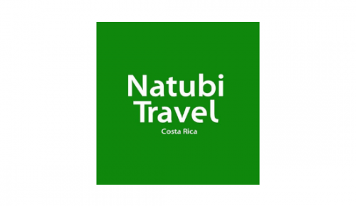 Natubi Travel