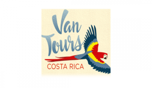 Van Tours Costa Rica