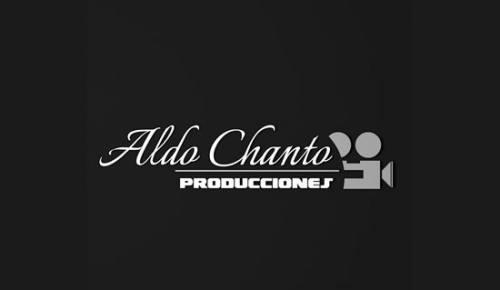 Aldo Chanto Producciones