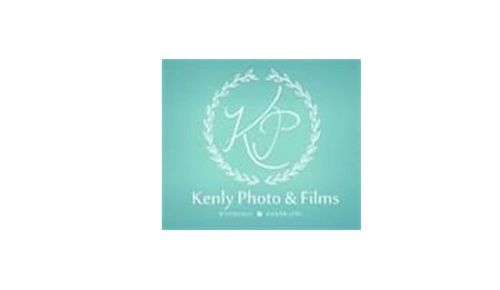Kenly Photography