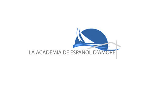 Academia D'Amore