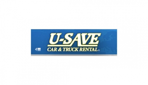 U-Save Car Rental