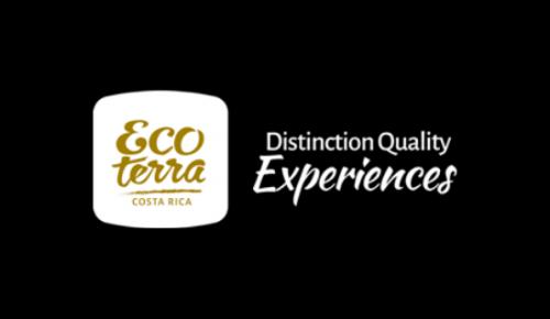 Ecoterra Expeditions